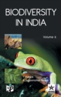 Biodiversity in India Vol. 6 - Book