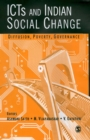 ICTs and Indian Social Change : Diffusion, Poverty, Governance - eBook