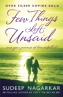 Few Things Left Unsaid - eBook