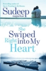 She Swiped Right into My Heart - Book