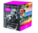 The Romance Collection Box Set - Book