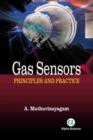 Gas Sensors : Principles and Practices - Book