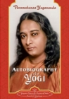 Autobiography of a Yogi - Book