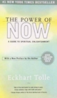 The Power of Now - Book
