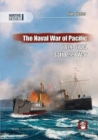 The Naval War of Pacific, 1879-1884 : Saltpeter War - Book