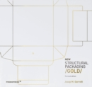 Structural Packaging: GOLD - Book