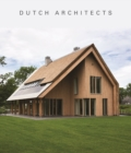 Dutch Architects - Book