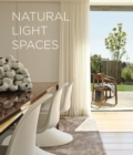 Natural Light Spaces - Book