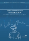 Digital Innovation and the Future of Work - Book