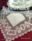 Bobbin Lace for the Dining Table - Book