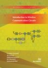 Introduction to Wireless Communication Circuits - eBook
