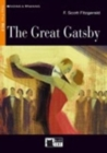 Reading & Training : The Great Gatsby - Book