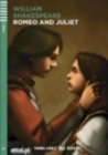 Young Adult ELI Readers - English : Romeo and Juliet + downloadable audio - Book