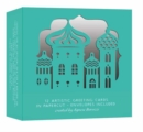 Beautiful Fairy Tales : 12 Fairy Tale Greeting Cards with Envelopes - Book