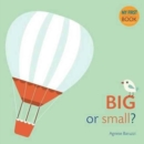 Big or Small? - Book
