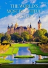 World's Most Beautiful Castles - Book