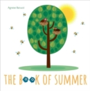 The Book of Summer - Book