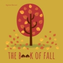 The Book of Fall - Book