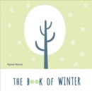 The Book of Winter - Book
