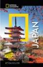 National Geographic Traveler: Japan, Sixth Edition - Book