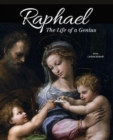 Raphael: The Life of a Genius - Book