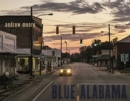 Andrew Moore: Blue Alabama - Book