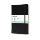 Moleskine Large Music Notebook - Book