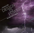 Design is Power : The Dark Side - Book