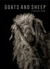 Goats and Sheep. A Portrait Farm - Book