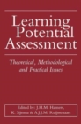 Learning Potential Assessment - Book