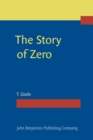The Story of Zero - eBook