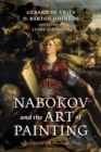 Nabokov and the Art of Painting - Book