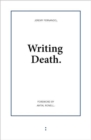 Writing Death - Book