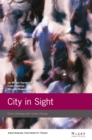 City in Sight : Dutch Dealings with Urban Change - Book