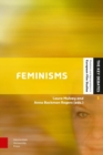 Feminisms : Diversity, Difference and Multiplicity in Contemporary Film Cultures - Book