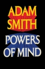Powers of Mind - Book