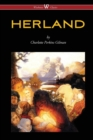 Herland (Wisehouse Classics - Original Edition 1909-1916) - Book