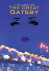Great Gatsby (Wisehouse Classics Edition) - Book