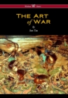 Art of War (Wisehouse Classics Edition) - Book