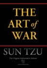 Art of War (Chiron Academic Press - The Original Authoritative Edition) (Authoritative) - Book