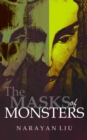 The Masks of Monsters - Book