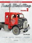 The Complete Guide to Truck Modelling Volume 2 - Book
