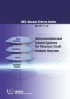 Instrumentation and Control Systems for Advanced Small Modular Reactors - Book