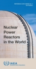 Nuclear Power Reactors in the World : Nuclear Power Reactors in the World - Book