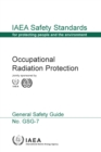 Occupational Radiation Protection - Book