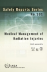 Medical Management of Radiation Injuries - Book