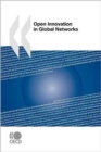Open Innovation in Global Networks - Book