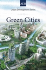 Green Cities - Book