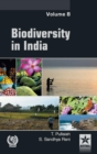 Biodiversity in India Vol. 8 - Book