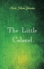 The Little Colonel - Book